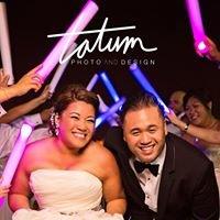 Tatum Photo and Design