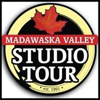 Madawaska Valley Studio Tour, Summer and Fall