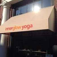 Innerglow Yoga Cape Cod