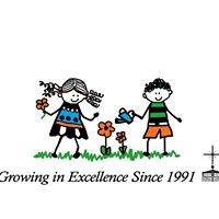St. Francis of Assisi Preschool