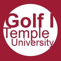 Golf I (Temple University)