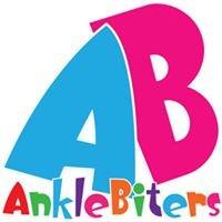 AnkleBiters