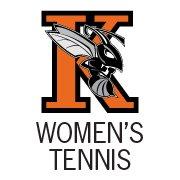 Kalamazoo College Women's Tennis
