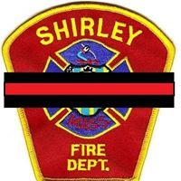 Shirley MA Fire Department