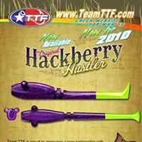 Hackberry Rod & Gun