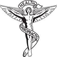 Carlsbad Wellness Chiropractic
