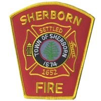 Sherborn Fire Department