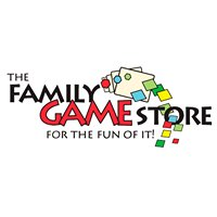 The Family Game Store