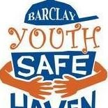 Barclay Youth Safe Haven