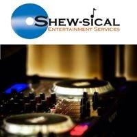 Shew-sical Entertainment Services