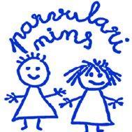 Llar d'infants Parvulari Nins