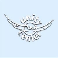 Unity Center of the Heights