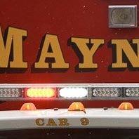 Maynard, MA Fire Department