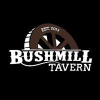 Bushmill Tavern