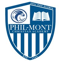 Phil-Mont Christian Academy