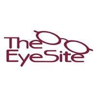 The EyeSite
