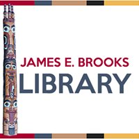 CWU Brooks Library