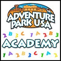 Adventure Park USA Academy