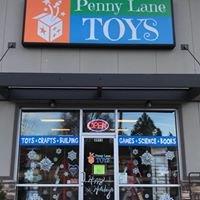 Penny Lane Toys