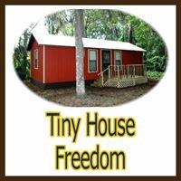 Sherwood's Tiny Houses