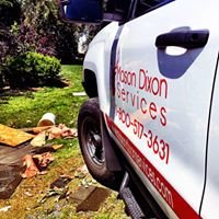Mason Dixon Services, LLC