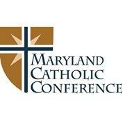 Maryland Catholic Conference