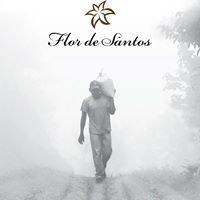 Flor de Santos
