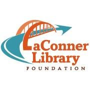 La Conner Library Foundation