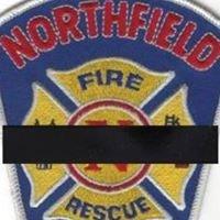 Northfield Fire Department