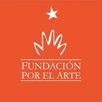 Instituto Fundación Por el Arte
