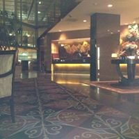 Omni Hotel & Resorts