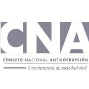 Consejo Nacional Anticorrupción CNA Honduras