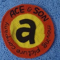 Ace and Son Moving Picture Company, LLC