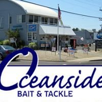 Oceanside Bait and Tackle