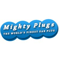 Mighty Plugs