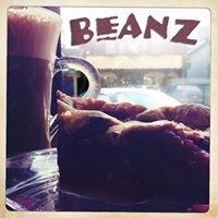 Beanz Espresso Bar & Café