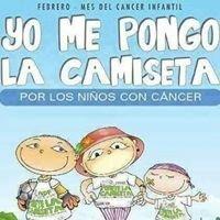 Fundacion Flexer (Tucuman). Ayuda a niños con cancer