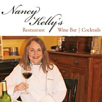 Nancy Kelly's Restaurant
