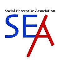 Social Enterprise Association DC