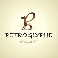 Petroglyphe Gallery