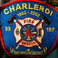 Charleroi Fire Department