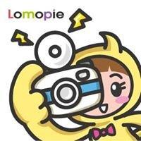 樂魔派Lomopie