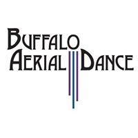 Buffalo Aerial Dance