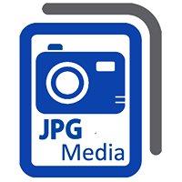 JPG Media