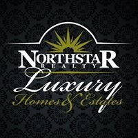 Northstar Realty