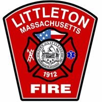 Littleton Fire Department