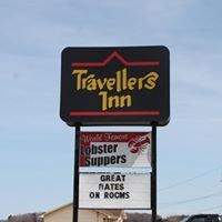 Traveller's Inn Summerside