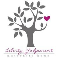 Liberty Godparent Home