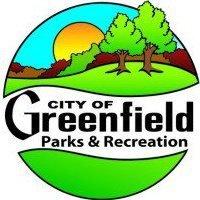 Konkel Park Greenfield WI