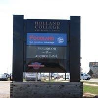 Foodland Summerside